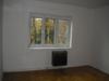 Prodej bytu 2+kk Kolín - foto 3