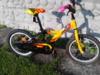 Prodej dětského kola - foto 3