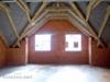 Prodej domu, Jirkov - foto 3