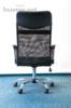 Prodej kancelářských židlí - foto 3