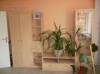 Pronájem bytu 2+1 ve Vsetíně - foto 3