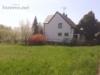 Rodinný dům Stonava - foto 3