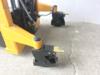 Ruční vysokozdvižný vozík MF10/16 - foto 3