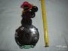SANGRIA - 7% 50cl ESPAŇOLA - plná originální láhev - foto 3