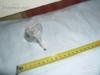 Skleněný střevíc - PÍTKO na panáky - foto 3