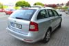 Škoda Octavia v TOP stavu NAVI, klima, tempomat - foto 3