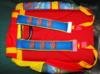 Školní batoh - foto 3