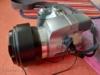 Sony DSC-H2 - foto 3