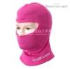 Termo kukla pod helmu RSA Heat růžová - foto 3