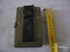 Vojenská baterka - zn. MY DAY - foto 3