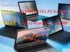 WWW.MTELZCS.COM Apple Macbook, iPad, iMac, HP Acer - foto 3