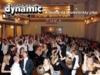 Živá hudba na svatbu, oslavu, zábavu, Silvestra - foto 3