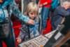 Entomologická výstava, OTROKOVICE, 19.10.2019 - foto 4