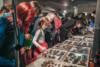 Entomologická výstava v OTROKOVICÍCH, 28.1.2017 - foto 4