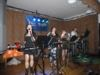 Hudba na svatbu,kapela na ples,Silvestr,živá hudba - foto 4