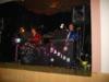 Hudba na svatbu Karviná a okolí - foto 4