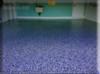 Lité epoxidové podlahy  - foto 4