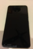 Microsoft Lumia 640 XL LTE černý - foto 4