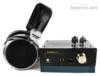 Nová dynamická otevřená sluchátka HiFiMAN HE-300 - foto 4