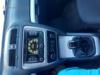 Octavia II 1,8TSi 118kW Elegance 4x4, NAVI - foto 4