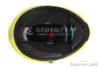 Přilba na motorku RSA SR-01 žlutá - foto 4