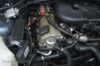 Prodam BMW 3 E46 (346L) - foto 4