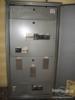 Prodám elektrický rozvaděč - foto 4