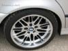 Prodam jen 25x jete BMW 530D M - foto 4