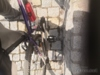 Prodám levně zánovní dívčí horské kolo - foto 4