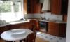 Prodám pěkný rodinný dům - foto 4