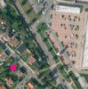 Prodám prostorný rodinný dům Pardubice - Trnová - foto 4