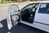 Prodám Škoda Octavia kombi 1.9 TDi 81kW - foto 4