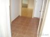 Prodej bytu 2+kk Kolín - foto 4