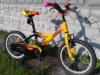 Prodej dětského kola - foto 4