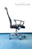 Prodej kancelářských židlí - foto 4