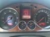 Prodej WV Passat 3C 125kw - foto 4