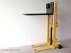 Ruční vysokozdvižný vozík MF10/16 - foto 4