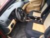 Škoda Octavia 1,6 mpi  75 kW, benzín - foto 4