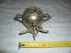 Starožitný pěkný pohár-zdobený - foto 4