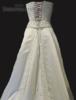 Svatební šaty PRONOVIAS 36/38 - foto 4