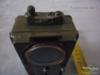 Vojenská baterka - zn. MY DAY - foto 4