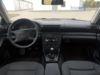 Audi A4 1.6 - foto 5