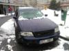 Audi A6 quattro tiptronic - foto 5