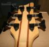 Baskytara-šestka-FokusH - foto 5