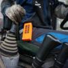 Dálkové ovládání lesního navijáku - foto 5