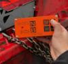 Dálkové ovládání navijáku lesního traktoru - foto 5