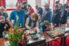 Entomologická výstava v OTROKOVICÍCH, 28.1.2017 - foto 5