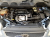 Ford Focus C-Max 1.6TDCi 80kw Ghia - foto 5