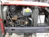 Malotraktor Yanmar FF 225 - foto 5