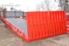 Mobilné nájezdové rampy AUSBAU pro sklady  - foto 5